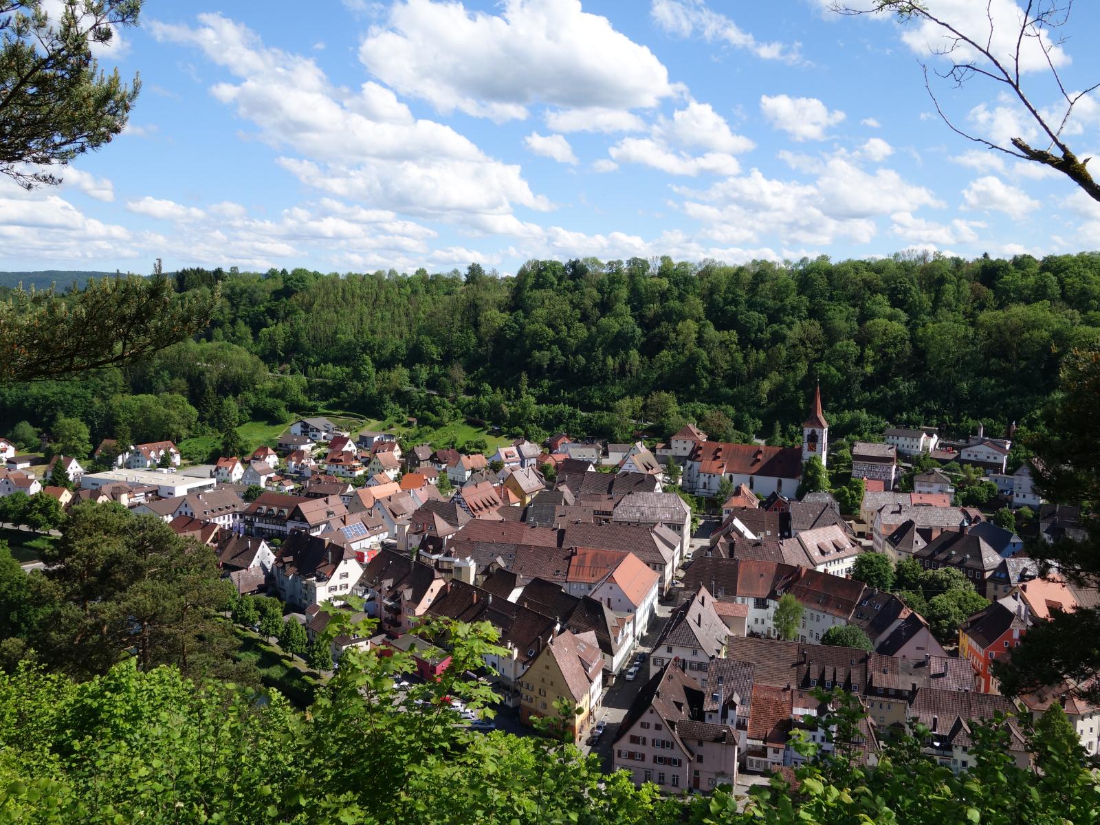 Prostituierte Sulz am Neckar